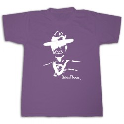 Tee - shirt « Baden Powell » Taille S