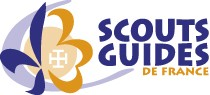 La boutique du scoutisme - Scouts et Guides de France